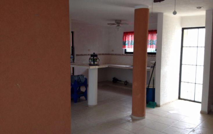 Foto de casa en venta en calle 35, chuburna de hidalgo, mérida, yucatán, 1719634 no 15