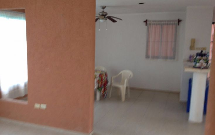 Foto de casa en venta en calle 35, chuburna de hidalgo, mérida, yucatán, 1719634 no 16