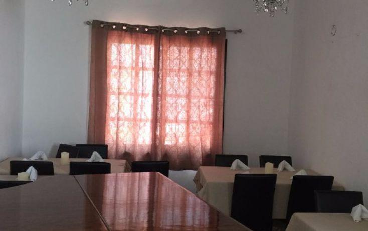 Foto de local en renta en calle 35 no 33, col centro, ciudad del carmen centro, carmen, campeche, 1767438 no 04