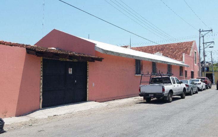 Foto de local en renta en calle 35 no 33, col centro, ciudad del carmen centro, carmen, campeche, 1767438 no 09