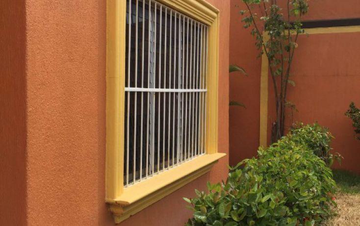 Foto de casa en renta en calle 35c no5, san nicolás, carmen, campeche, 1774735 no 03