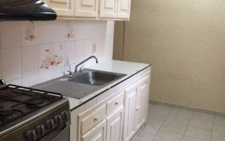 Foto de casa en renta en calle 35c no5, san nicolás, carmen, campeche, 1774735 no 04