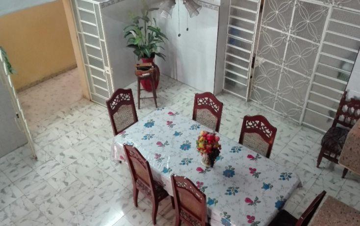 Foto de casa en venta en calle 36 551, merida centro, mérida, yucatán, 1771539 no 05
