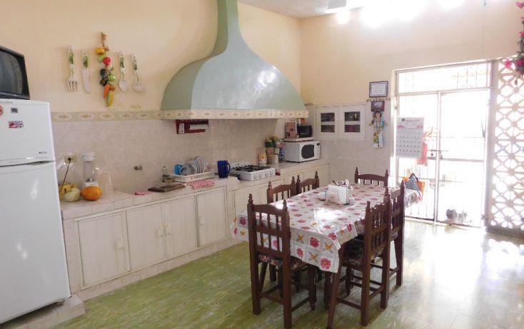 Foto de casa en venta en calle 36 551, merida centro, mérida, yucatán, 1771539 no 06
