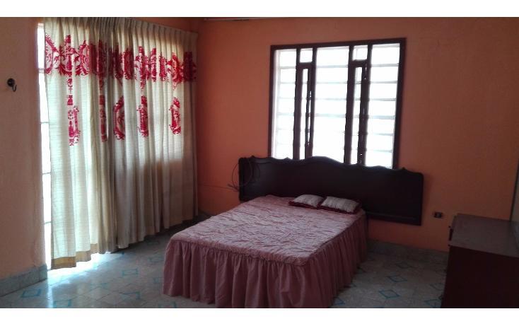 Foto de casa en venta en calle 36 551, merida centro, mérida, yucatán, 1771539 no 07