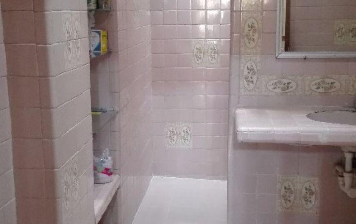 Foto de casa en venta en calle 36 551, merida centro, mérida, yucatán, 1771539 no 08
