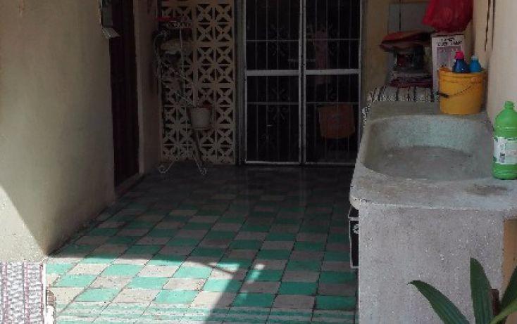 Foto de casa en venta en calle 36 551, merida centro, mérida, yucatán, 1771539 no 09