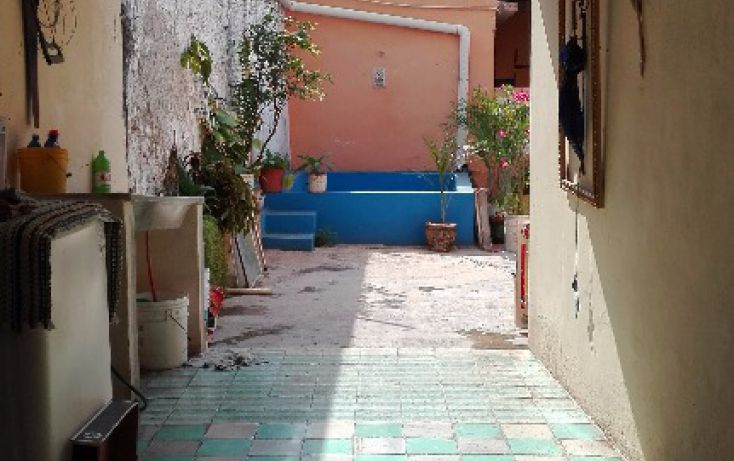 Foto de casa en venta en calle 36 551, merida centro, mérida, yucatán, 1771539 no 10