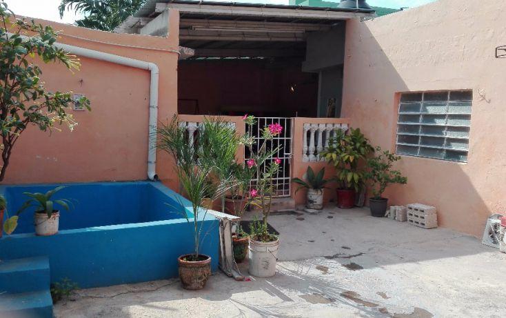 Foto de casa en venta en calle 36 551, merida centro, mérida, yucatán, 1771539 no 11
