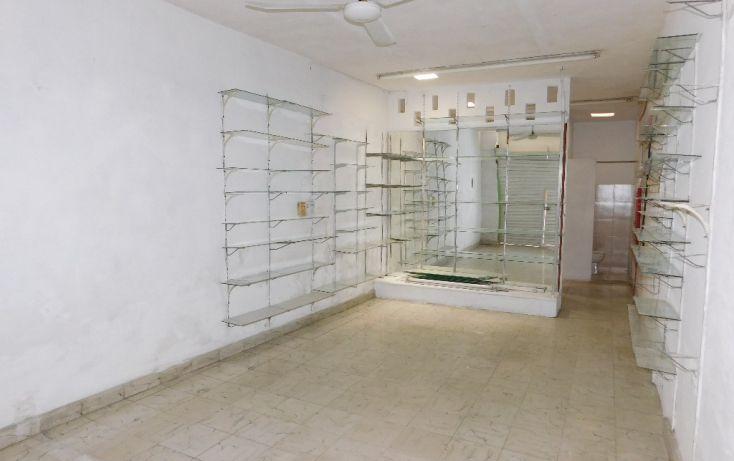 Foto de casa en venta en calle 36 551, merida centro, mérida, yucatán, 1771539 no 13