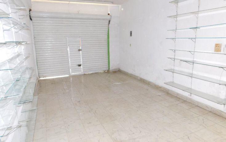 Foto de casa en venta en calle 36 551, merida centro, mérida, yucatán, 1771539 no 14