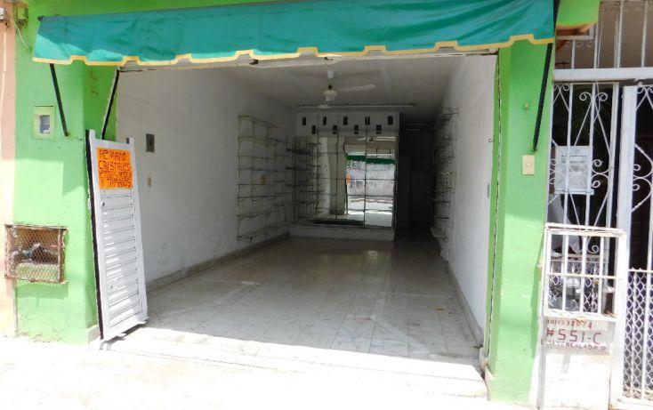 Foto de casa en venta en calle 36 551, merida centro, mérida, yucatán, 1771539 no 15