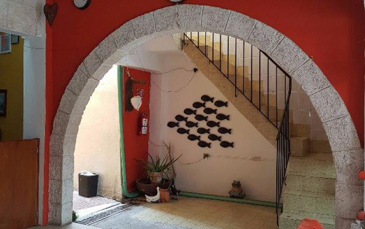 Foto de edificio en venta en calle 36 entre 31 y 33 no 205, ciudad del carmen centro, carmen, campeche, 1774733 no 02