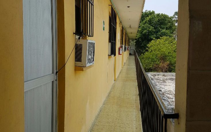 Foto de edificio en venta en calle 36 entre 31 y 33 no 205, ciudad del carmen centro, carmen, campeche, 1774733 no 04