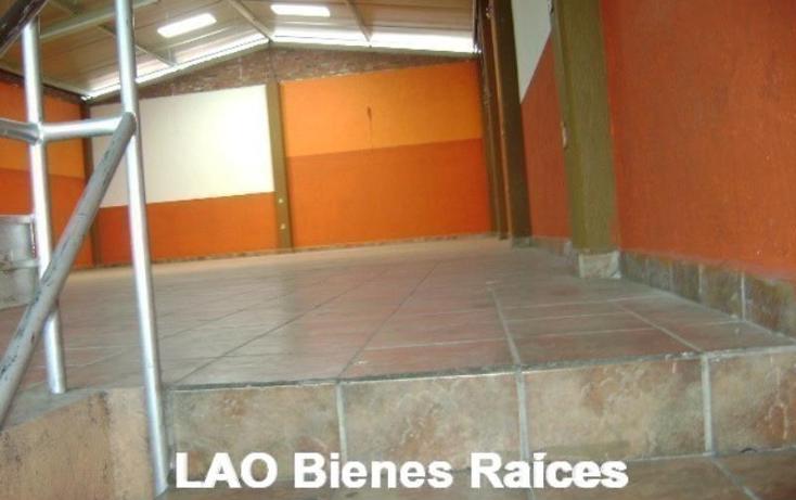 Foto de edificio en venta en calle 37 0, lomas de casa blanca, querétaro, querétaro, 1994832 No. 03