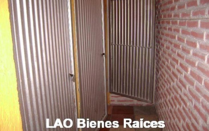 Foto de edificio en venta en calle 37 0, lomas de casa blanca, querétaro, querétaro, 1994832 No. 06