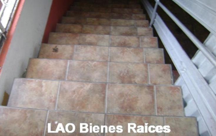 Foto de edificio en venta en calle 37 0, lomas de casa blanca, querétaro, querétaro, 1994832 No. 07