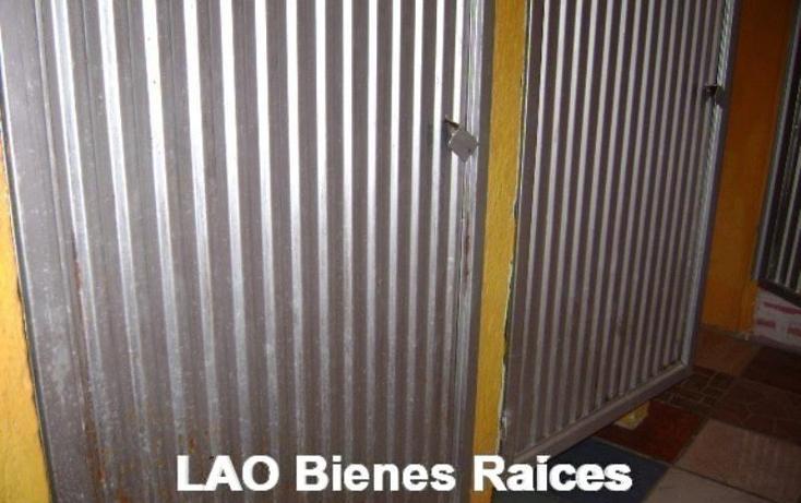 Foto de edificio en venta en calle 37 0, lomas de casa blanca, querétaro, querétaro, 1994832 No. 10