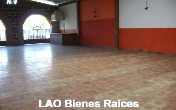 Foto de edificio en venta en calle 37 0, lomas de casa blanca, querétaro, querétaro, 1994832 No. 15