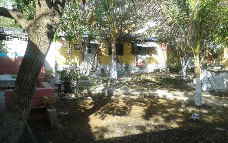 Foto de casa en venta en calle 37 292, san marcos nocoh, mérida, yucatán, 1517546 no 04