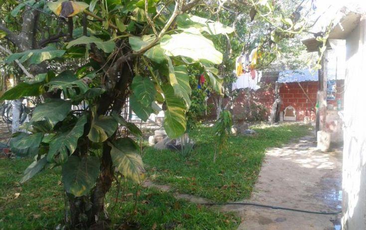 Foto de casa en venta en calle 37 292, san marcos nocoh, mérida, yucatán, 1517546 no 05