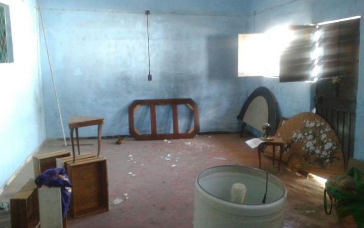 Foto de casa en venta en calle 37 292, san marcos nocoh, mérida, yucatán, 1517546 no 06