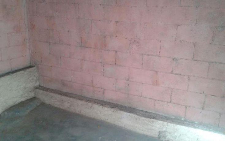 Foto de casa en venta en calle 37 292, san marcos nocoh, mérida, yucatán, 1517546 no 10