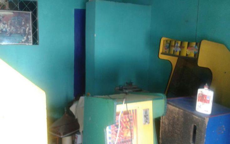 Foto de casa en venta en calle 37 292, san marcos nocoh, mérida, yucatán, 1517546 no 11