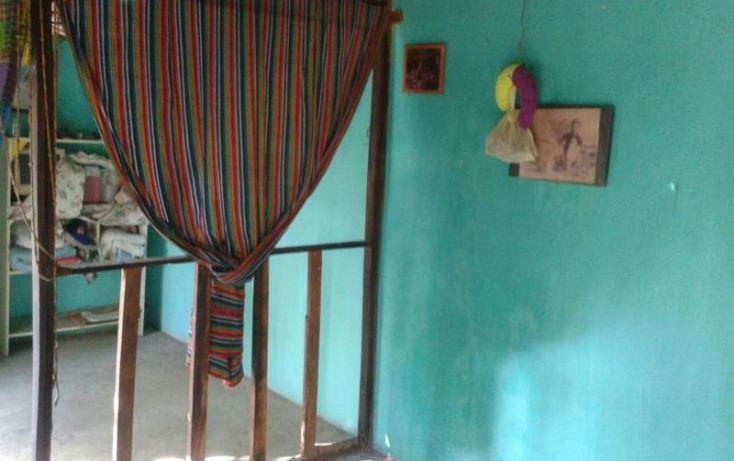 Foto de casa en venta en calle 37 292, san marcos nocoh, mérida, yucatán, 1517546 no 12