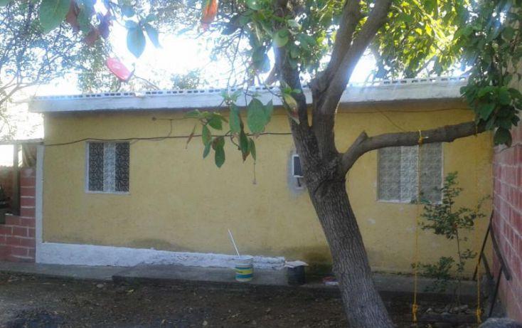 Foto de casa en venta en calle 37 292, san marcos nocoh, mérida, yucatán, 1517546 no 16