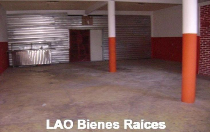 Foto de edificio en venta en calle 37, lomas de casa blanca, querétaro, querétaro, 1994832 no 01