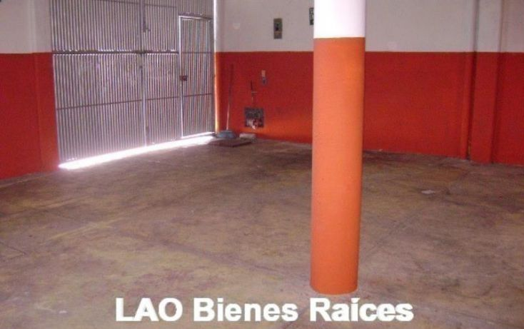 Foto de edificio en venta en calle 37, lomas de casa blanca, querétaro, querétaro, 1994832 no 02