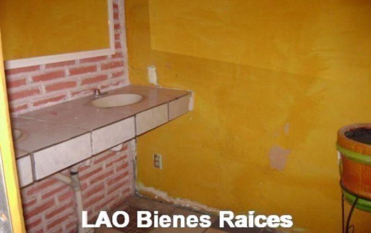 Foto de edificio en venta en calle 37, lomas de casa blanca, querétaro, querétaro, 1994832 no 05