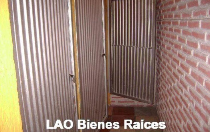 Foto de edificio en venta en calle 37, lomas de casa blanca, querétaro, querétaro, 1994832 no 06
