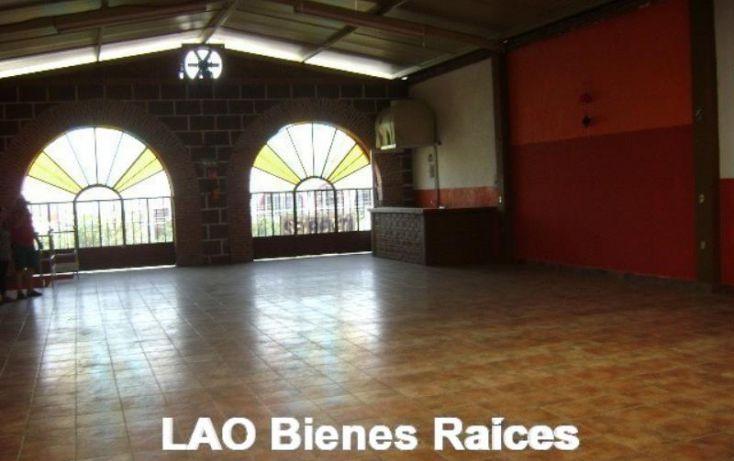 Foto de edificio en venta en calle 37, lomas de casa blanca, querétaro, querétaro, 1994832 no 08