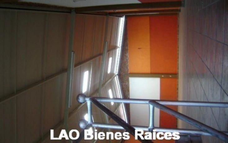 Foto de edificio en venta en calle 37, lomas de casa blanca, querétaro, querétaro, 1994832 no 09