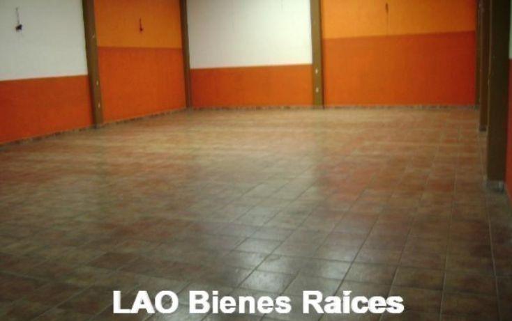 Foto de edificio en venta en calle 37, lomas de casa blanca, querétaro, querétaro, 1994832 no 13