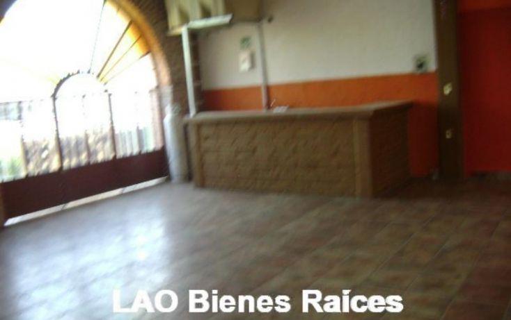 Foto de edificio en venta en calle 37, lomas de casa blanca, querétaro, querétaro, 1994832 no 14