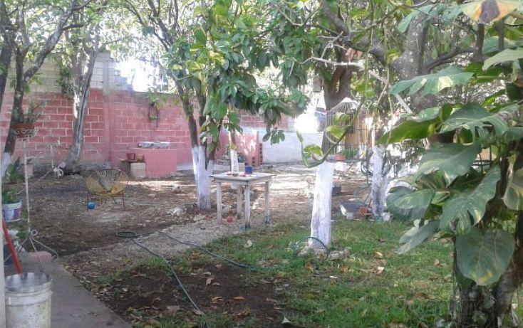 Foto de casa en venta en calle 37, san marcos nocoh, mérida, yucatán, 1719366 no 09