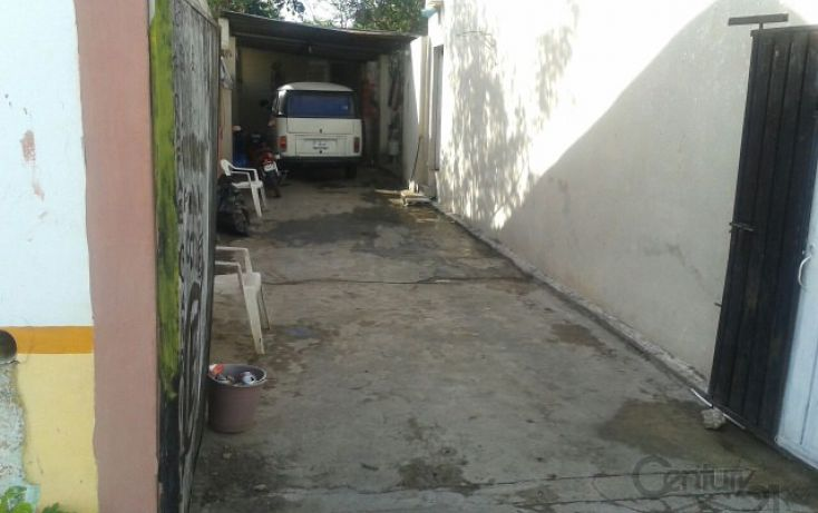 Foto de casa en venta en calle 37, san marcos nocoh, mérida, yucatán, 1719366 no 10