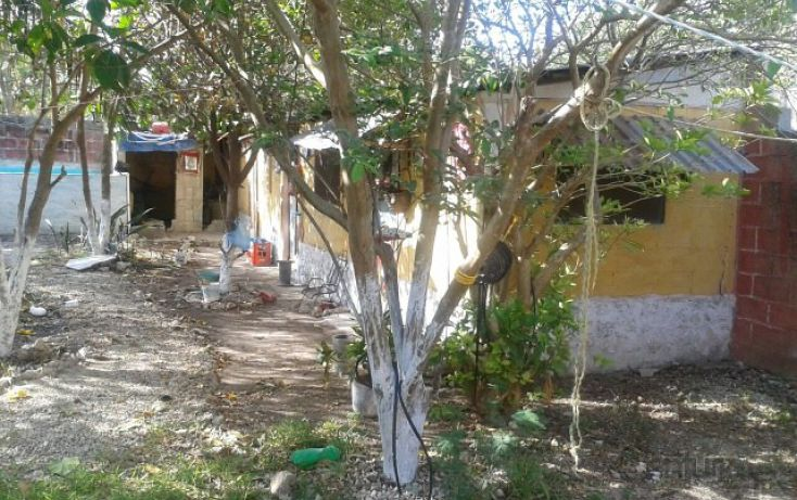 Foto de casa en venta en calle 37, san marcos nocoh, mérida, yucatán, 1719366 no 12
