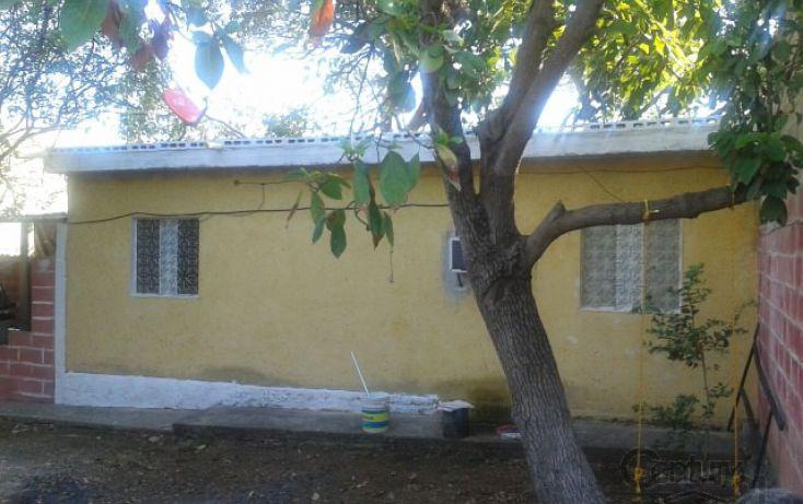 Foto de casa en venta en calle 37, san marcos nocoh, mérida, yucatán, 1719366 no 16