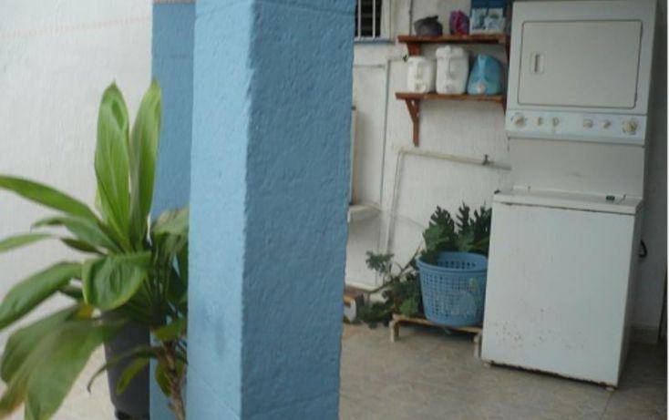 Foto de casa en venta en calle 39 36 1, ampliación las brisas, mérida, yucatán, 1979440 no 07
