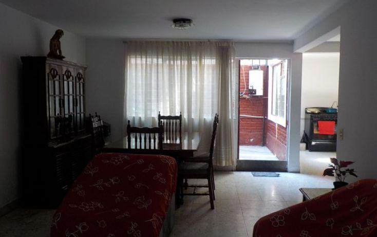 Foto de casa en venta en calle 39 mza 231 lt 198, jardines de santa clara, ecatepec de morelos, estado de méxico, 1753128 no 02