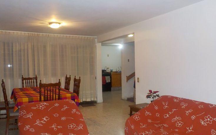 Foto de casa en venta en calle 39 mza 231 lt 198, jardines de santa clara, ecatepec de morelos, estado de méxico, 1753128 no 03