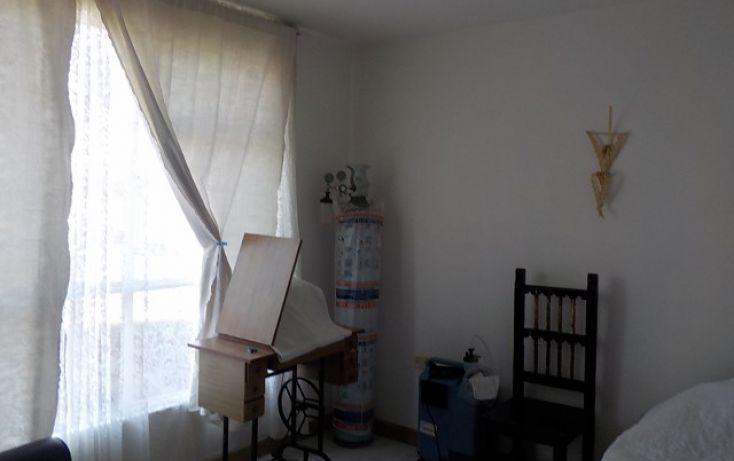 Foto de casa en venta en calle 39 mza 231 lt 198, jardines de santa clara, ecatepec de morelos, estado de méxico, 1753128 no 05