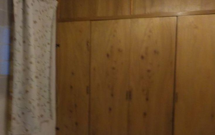 Foto de casa en venta en calle 39 mza 231 lt 198, jardines de santa clara, ecatepec de morelos, estado de méxico, 1753128 no 06