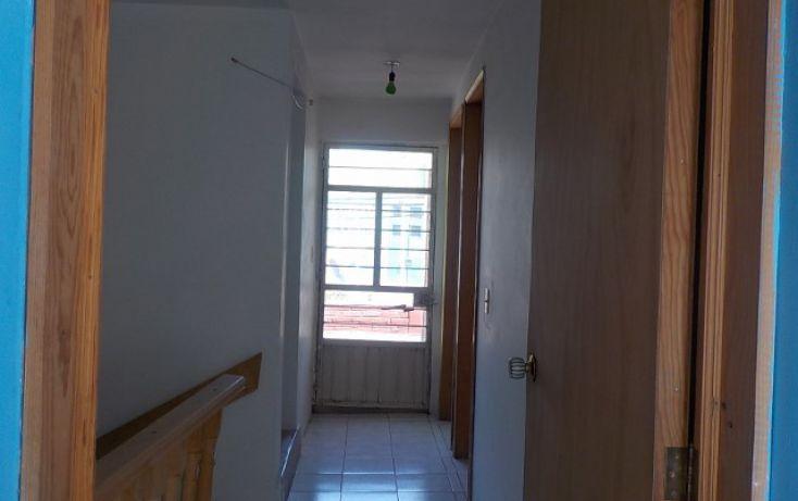 Foto de casa en venta en calle 39 mza 231 lt 198, jardines de santa clara, ecatepec de morelos, estado de méxico, 1753128 no 08