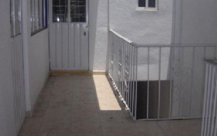 Foto de casa en venta en calle 4 10, agrícola pantitlan, iztacalco, df, 1037295 no 02