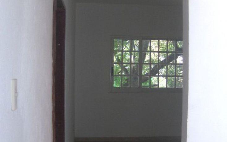 Foto de casa en venta en calle 4 10, agrícola pantitlan, iztacalco, df, 1037295 no 04